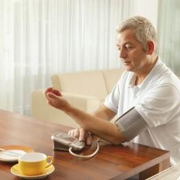 Медтехника для дома в Пензе