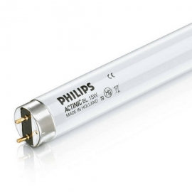 Лампа бактериц. ТUV-15W (PHILIPS)