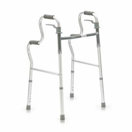 Купить ходунки для пожилых людей