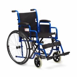 купить инвалидную коляску в Пензе